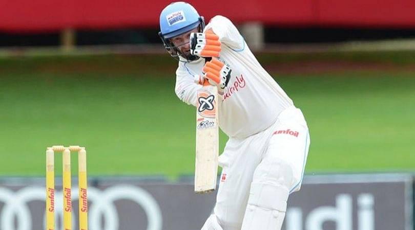 Should South Africa include Heinrich Klaasen for Ranchi Test vs India?