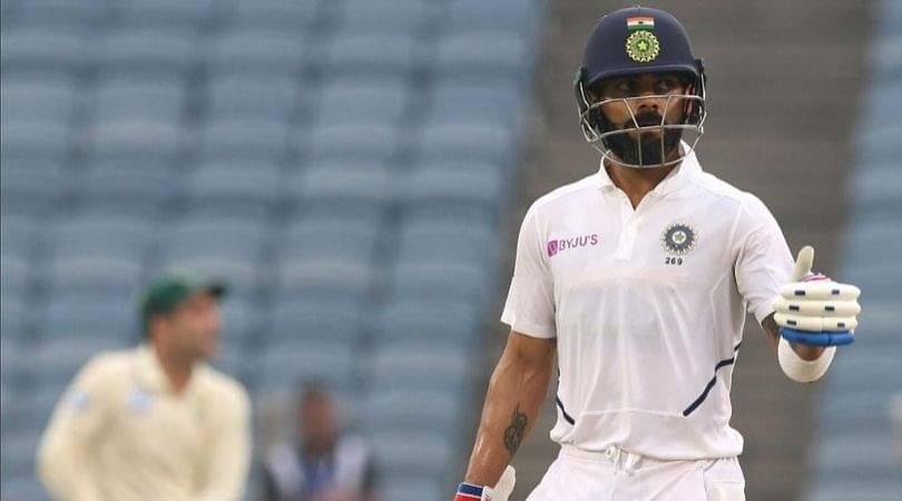IND vs BAN Dream11 Match Prediction : India Vs Bangladesh Best Dream 11 Team for Second Test Match