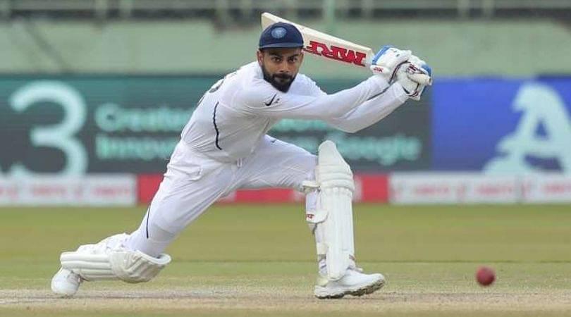India Vs New Zealand, 1st Test 2020: Match Prediction & KhelChamps Fantasy Cricket Tips: