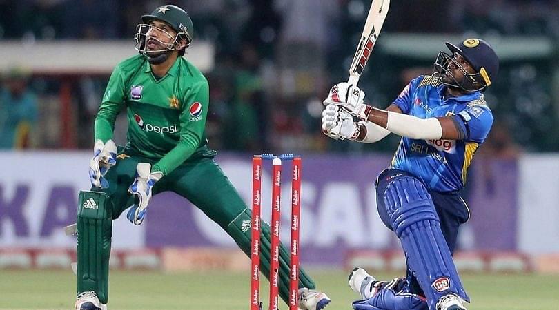 SL vs PAK Dream11 Team Prediction: Sri Lanka vs Pakistan 3rd T20I Dream 11 Team Picks and Predicted Playing 11