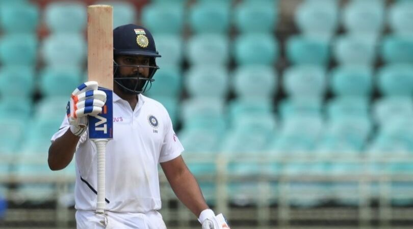 Highest sixes in Tests: Who has scored the most sixes in one Test match?