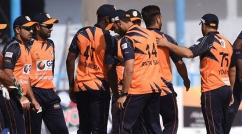 BOD vs ST Dream11 Team Prediction For Boost Defenders vs Speen Ghar Tigers Afghanistan T20 League match