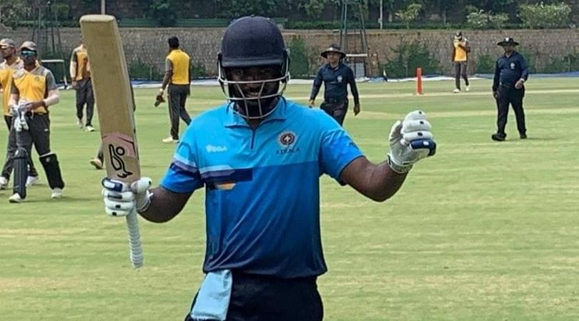 KER vs DEL Dream11 Match Prediction : Kerala Vs Delhi Best Dream 11 Team for Elite Group A Ranji Trophy 2019-20