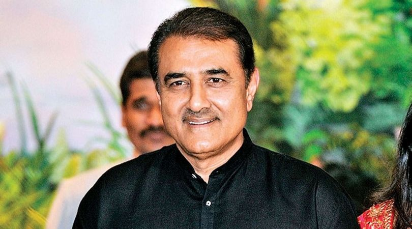 Praful Patel Latest News: AIFF President denies any wrongdoing over his agreement with Iqbal Mirchi