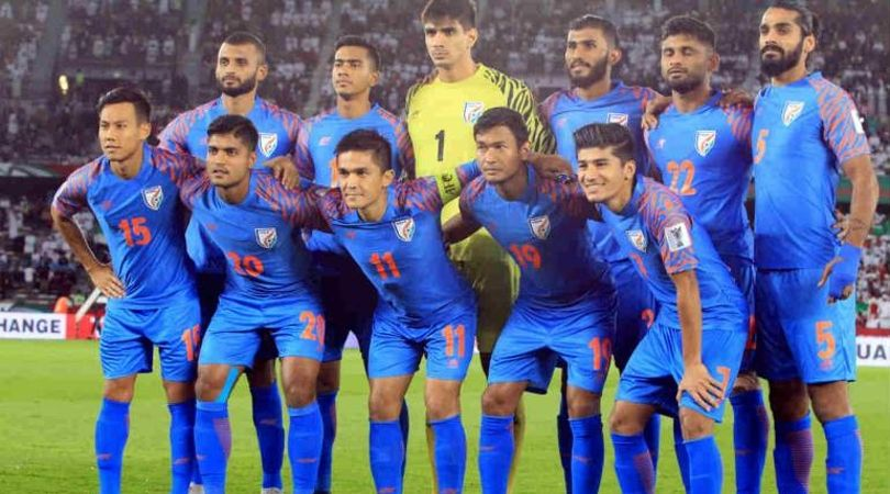 India's Next World Cup Qualifier Match: Where will India play against Afghanistan