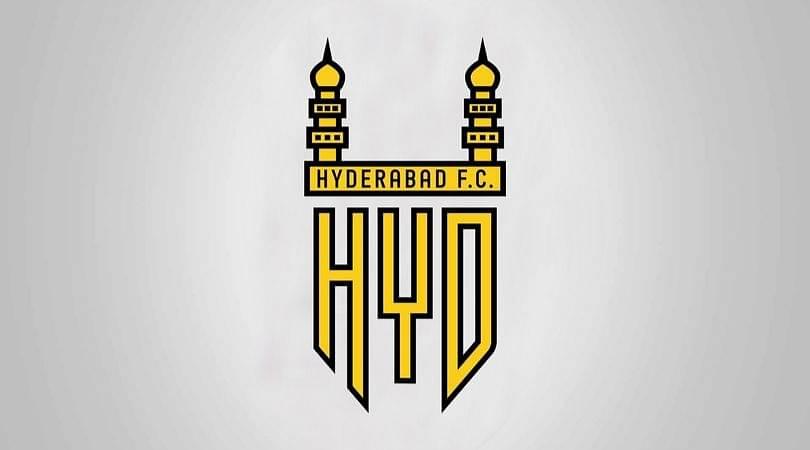 Hyderabad FC Team Players 2019/20: Schedule, Venue, Sponsor, Owner, Ticket | ISL 2019/20