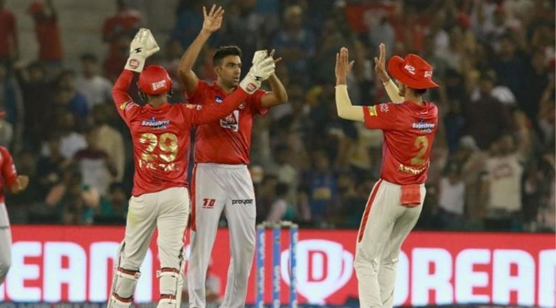 IPL 2020 News: KXIP co-owner Ness Wadia discloses why Ravi Ashwin has been retained