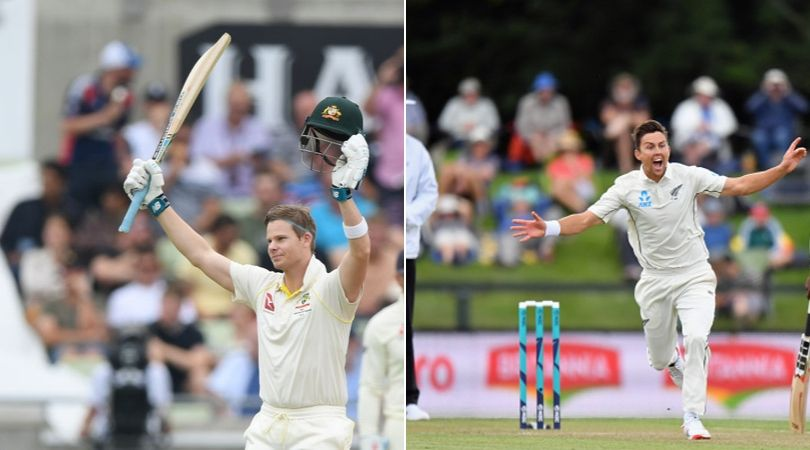 Probable World Playing XI: Best World XI to beat India in India in Test matches