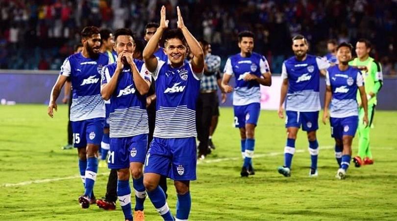 FCG vs ODS Dream11 Prediction : Odisha Vs Goa Best Dream 11 Team for Indian Super League 2019-20 Match