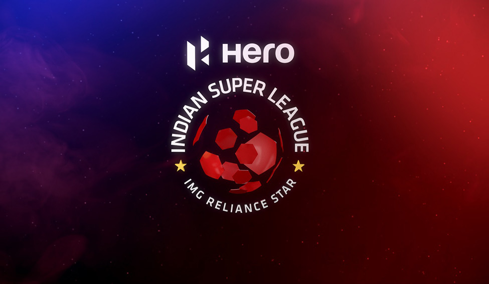 ISL 2019/20 Ticket Booking for Kerala Blasters and other teams: When and where to book tickets for Indian Super League season 6?