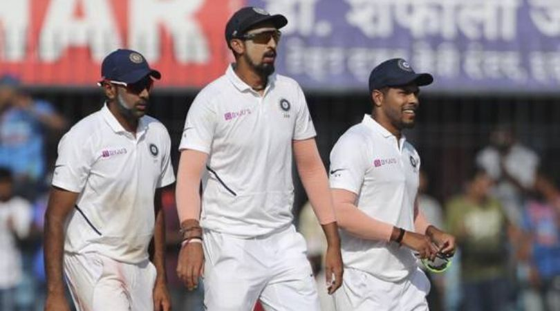 India vs Bangladesh day-night Test Timings and Live Streaming: When and where to watch IND vs BAN pink ball Test at Eden Gardens?