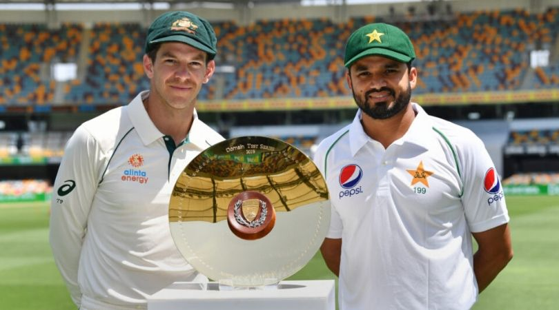 AUS vs PAK Dream11 Match Prediction: Australia vs Pakistan Best Dream 11 Team for Second Test Match at, The Adelaide Oval