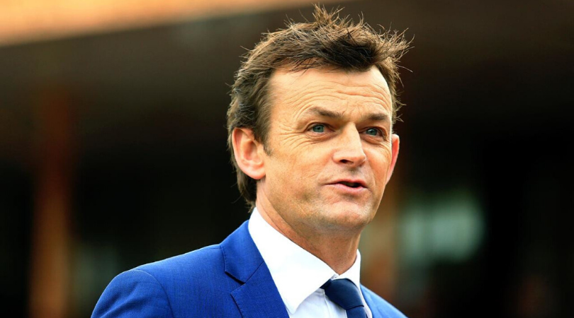 Adam Gilchrist names his T20 World Cup 2020 semi-final contenders