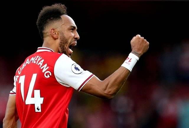MOL Vs ARS Fantasy Prediction: Molde Vs Arsenal Best Fantasy Picks for Europa League 2020-21 Match