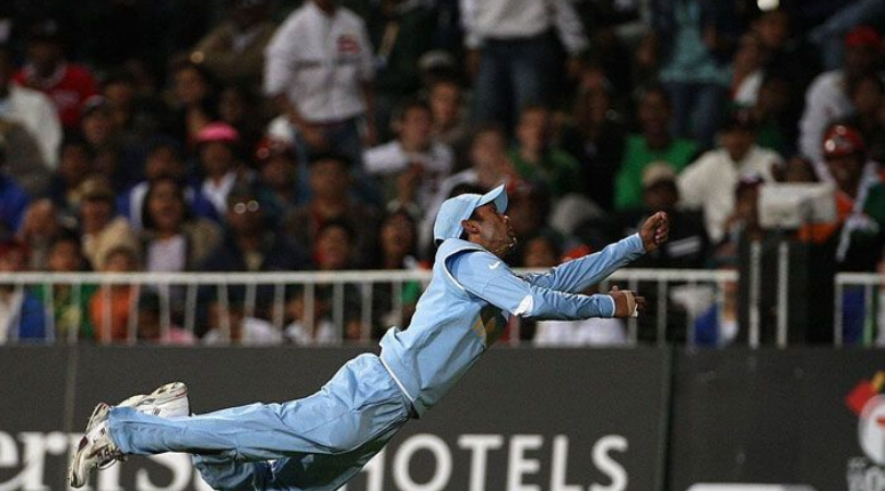 8 Surprising Health Benefits of Playing Cricket