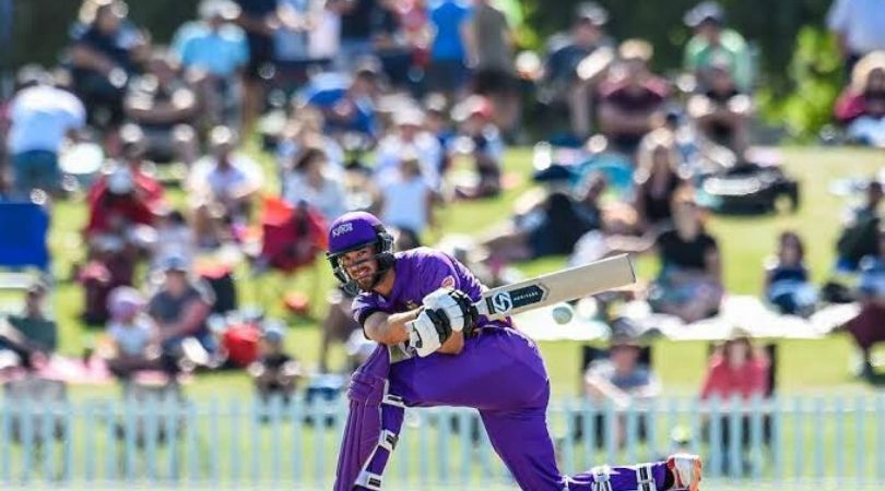 CTB Vs NK Dream11 Team And Match Report: Canterbury Knights look to nail down their spot in the echelons of the points tally today.