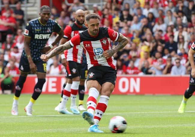BUR Vs SOU Fantasy Prediction: Burnley Vs Southampton Best Fantasy Picks for Premier League 2020-21 Match