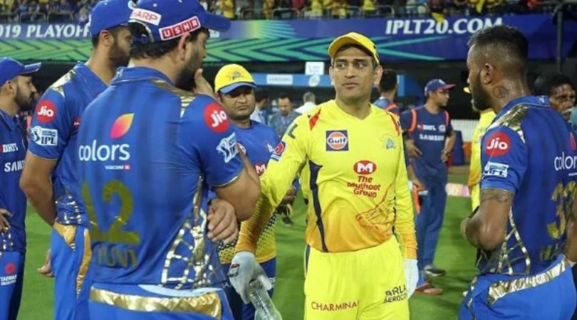 IPL 2020 News: BCCI pondering over Power Player to 'change the game'
