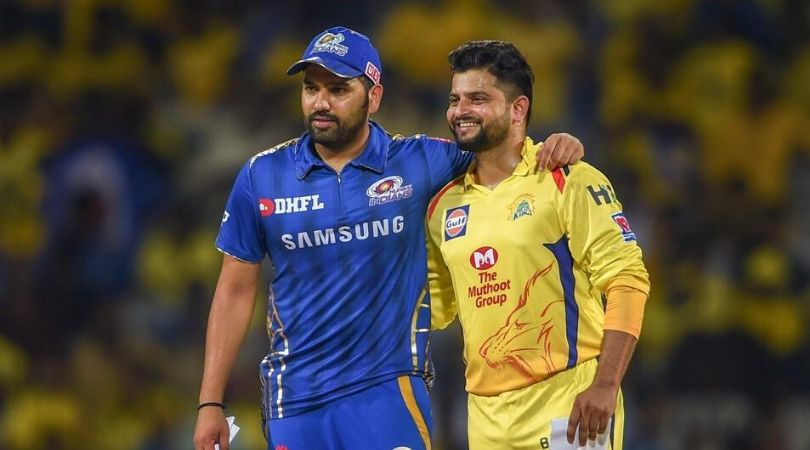 IPL 2020 News: IPL franchises might play friendly matches outside India before IPL 2020