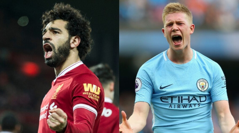 John Terry offers puzzling reason behind Jose Mourinho overlooking De Bruyne and Salah at Chelsea