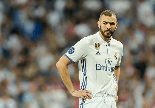 SEV Vs RM Fantasy Prediction: Sevilla Vs Real Madrid Best Fantasy Picks for La Liga 2020-21 Match