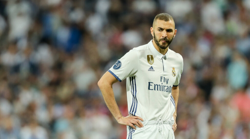 Karim Benzema demands France to allow him to switch allegiance after latest snub