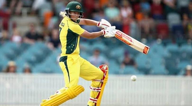AU-W vs SL-W Dream11 Prediction : Australia Women vs Sri Lanka Women Best Dream 11 Team for Women T20 World Cup