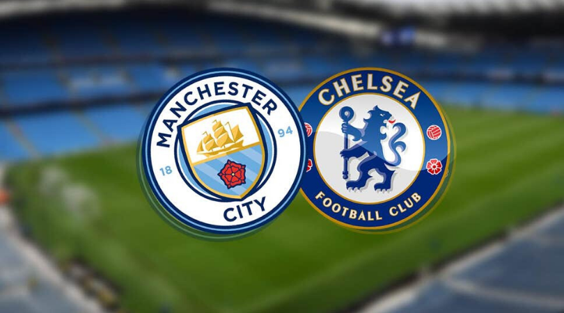 Man City vs Chelsea Predicted line-ups for the Premier League super showdown at the Eithad this weekend