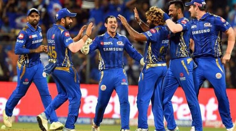 IPL Trade News 2020: 4 Overseas Players Mumbai Indians might release after acquiring Trent Boult
