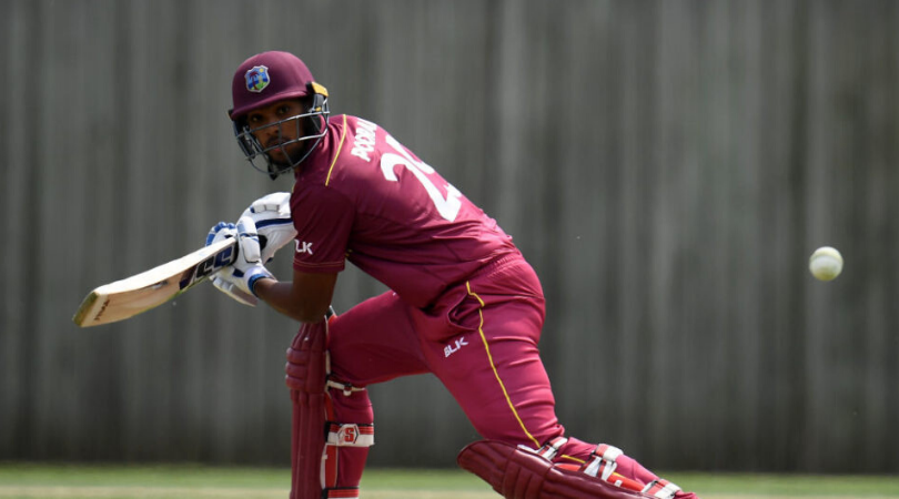 Nicholas Pooran ball tampering incident West Indies cricketer could land in hot water with ICC after suspicious act with ball