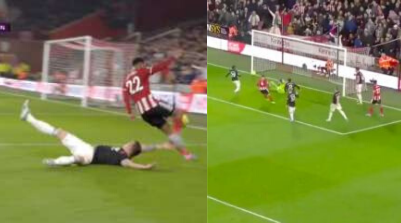 Phil Jones blunder costs Manchester United