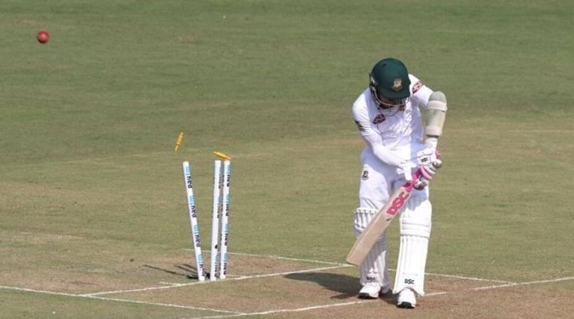 BAN vs ZIM Dream11 Prediction : Bangladesh Vs Zimbabwe Best Dream 11 Team for Test Match