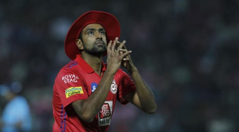 Ravi Ashwin trade: KXIP to trade Ashwin for Trent Boult and Jagadeesh Suchith with Delhi Capitals before IPL 2020 auction, say reports