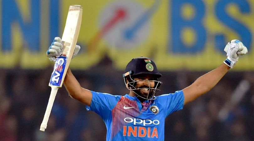 Rohit Sharma injury update: BCCI passes verdict on Indian captain's availability for Delhi T20I