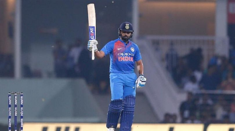 IND vs BAN Dream11 Team Prediction For India Vs Bangladesh First T20