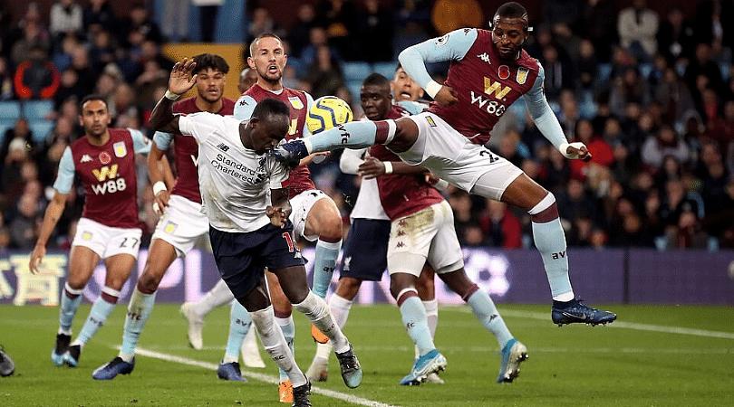 AVL Vs CRY Fantasy Prediction: Aston Villa Vs Crystal Palace Best Fantasy Picks for Premier League 2020-21 Match