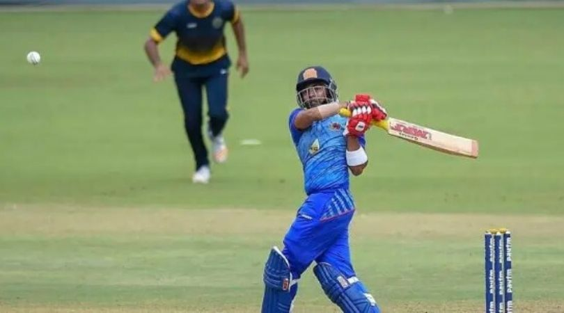 Syed Mushtaq Ali Trophy 2019-20: Prithvi Shaw's ban to expire soon; likely to play for Mumbai