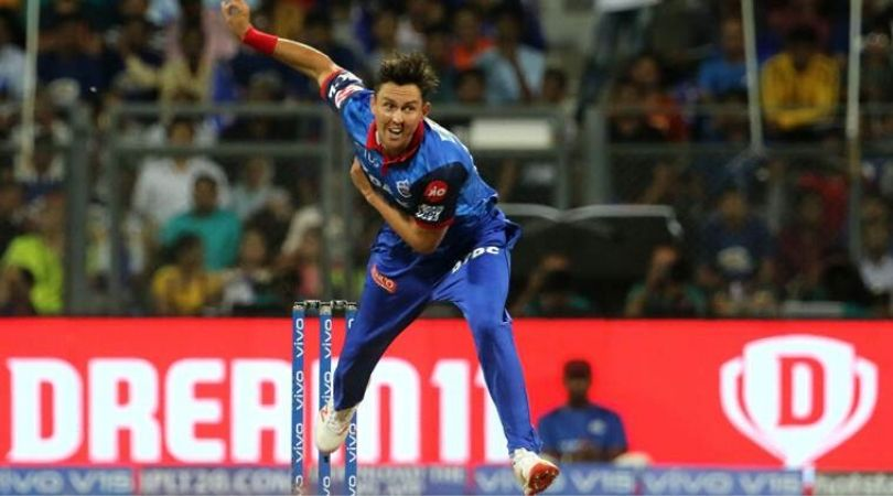 IPL 2020 Trade News: List of all traded players ahead of IPL 2020 auction