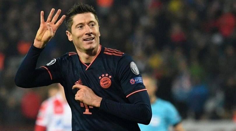 BAY Vs FRK Fantasy Prediction: Bayern Munich Vs Frankfurt Best Fantasy Picks for Bundesliga 2020-21 Match