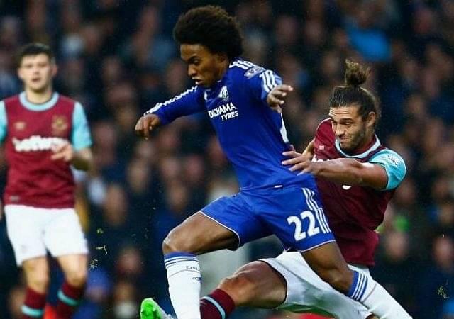 WHU Vs AVL Fantasy Prediction: West Ham Vs Aston Villa Best Fantasy Picks for Premier League 2020-21 Match