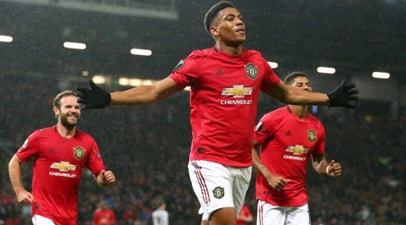 MUN Vs BHA Dream 11 Team Prediction: Manchester United Vs Brighton Premier League 2019-20 Best Dream 11 Team For Today's Match