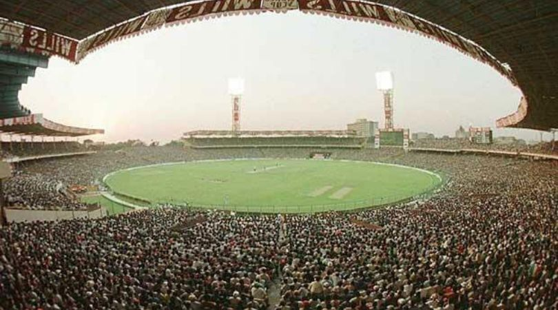 India Vs Bangladesh: Eden Gardens to witness 'record breaking' crowd on first D/N test match