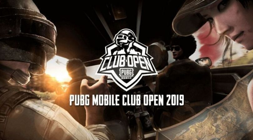 PMCO Global Finals 2019 Date, Schedule, Teams and Prize pool : PUBG Mobile News