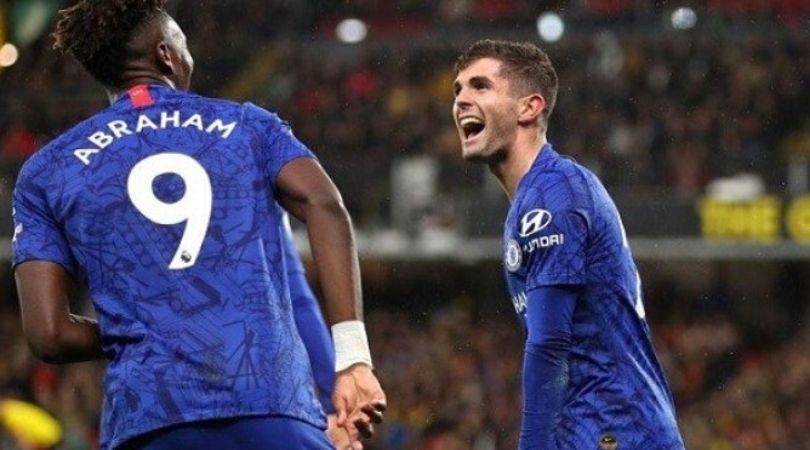 Chelsea 4-4 Ajax: 3 talking ponts after a historic comeback by Blues against Ajax
