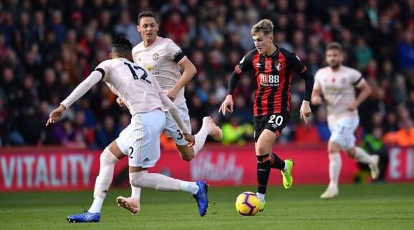 MUN vs NEW Dream11 Prediction : Manchester United Vs Newcastle United Best Dream 11 Team for Premier League 2019-20