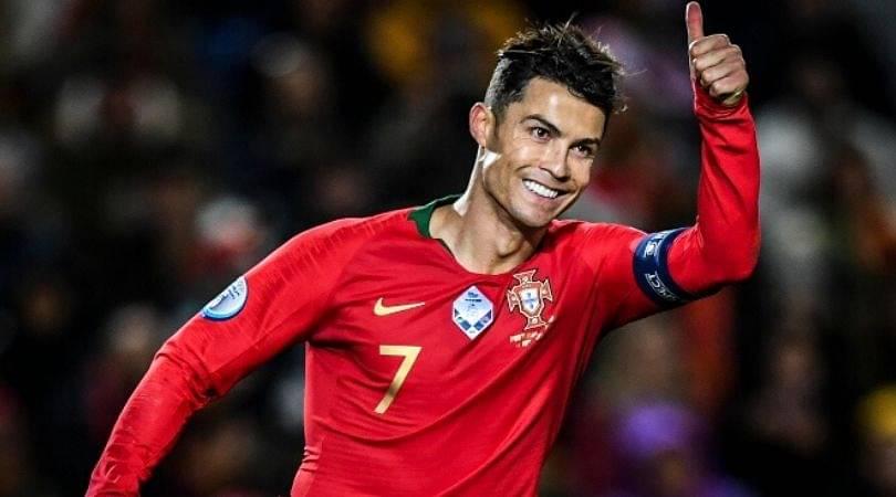 POR Vs CRO Dream11 Prediction: Portugal Vs Croatia Best Dream11 Team for UEFA Nations League Match