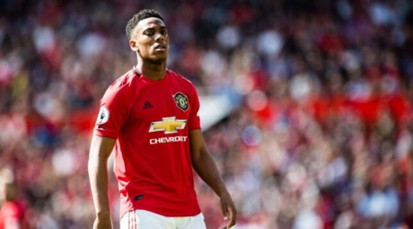 MUN Vs SHF Fantasy Prediction: Manchester United Vs Sheffield Best Fantasy Picks for United Premier League 2020-21 Match