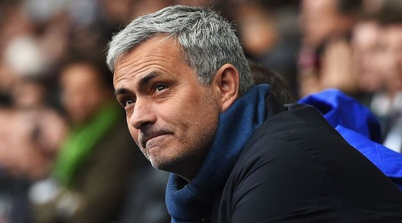3 players Mourinho can sign including Gareth Bale after taking up Tottenham job