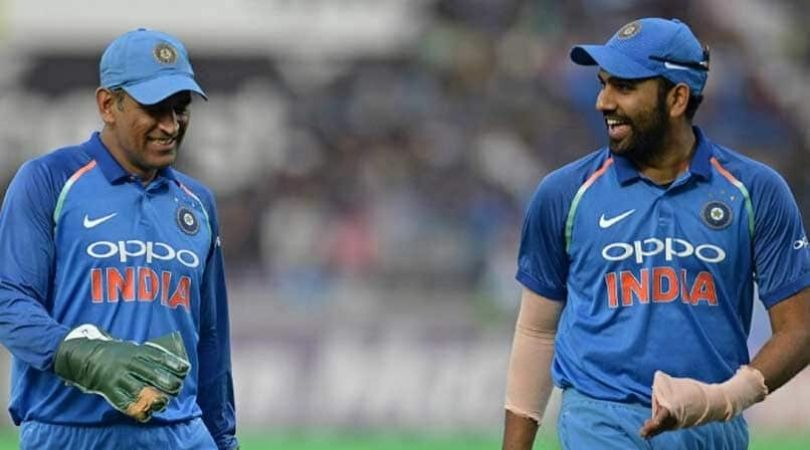 Chief BCCI selector MSK Prasad set to give surprises ahead of his final meeting including decisions on Dhoni and Rohit
