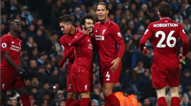 Club World Cup Fixtures: When will Liverpool play FIFA Club World Cup 2019 matches
